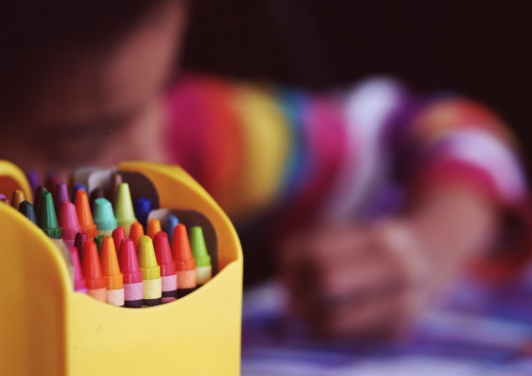 crayons, coloring, child-1209804.jpg